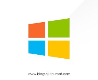 Cover Cara Menyembunyikan dan Menampilkan Taskbar Windows 10