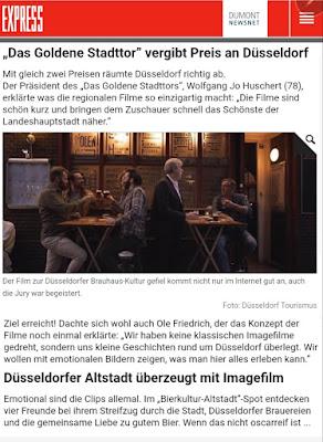 https://www.express.de/duesseldorf/duesseldorf-raeumt-ab--landeshauptstadt-gewinnt-tourismus-oscar-36411824?originalReferrer=