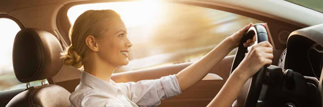 Car Insurance Quotes : Learn what you need to get the best auto insurance policy for you.
