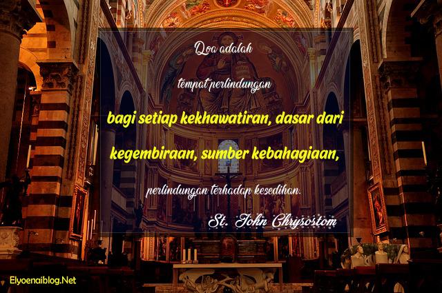 ayat alkitab tentang doa, dan penyembuhan