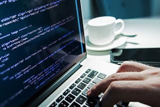 Bilgisayar dosya ve klasör farkı