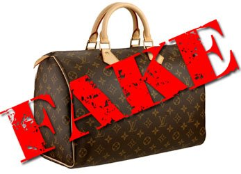 be05dd8c9f85 Louis Vuitton Files Suit in Connection with Counterfeit Goods on Alibaba