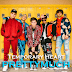 Lirik Lagu PRETTYMUCH - Temporary Heart + Arti dan Terjemahannya