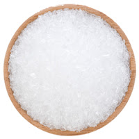 Muscle Soak Salts