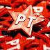 PT tenta aliança nacional com o PSB