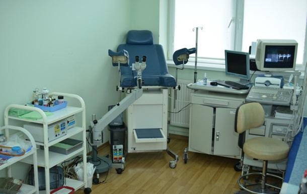 Скандал з відеокамерою в одеського гінеколога отримав продовження