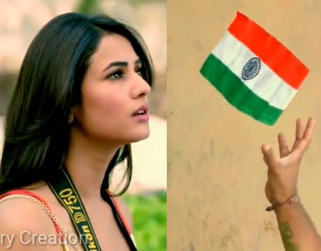 Happy Independence Day 15th August Whatsapp Status Video