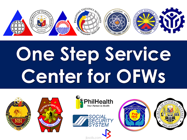 """Doing transactions in government offices such as Overseas Workers Welfare Administration (OWWA), Philippine Overseas Employment Administration (POEA), Department of Foreign Affairs (DFA) and other offices have never been comfortable like these days. Now you can do transactions with these government offices inside the malls. Free from scorching heat of the sun or getting wet while waiting for your turn, you may also avail of their services in a mall near your area. The OFWS can also do one stop transaction in some selected malls across the country. Some of the One Stop Service Center for OFWs (OSSCO) are situated inside the convenience of malls.    Here are the list of Malls where you can avail of the government services through their satellite offices:       RECOMMENDED: ON JAKATIA PAWA'S EXECUTION: """"WE DID EVERYTHING.."""" -DFA  BELLO ASSURES DECISION ON MORATORIUM MAY COME OUT ANYTIME SOON  SEN. JOEL VILLANUEVA  SUPPORTS DEPLOYMENT BAN ON HSWS IN KUWAIT  AT LEAST 71 OFWS ON DEATH ROW ABROAD  DEPLOYMENT MORATORIUM, NOW! -OFW GROUPS  BE CAREFUL HOW YOU TREAT YOUR HSWS  PRESIDENT DUTERTE WILL VISIT UAE AND KSA, HERE'S WHY  MANPOWER AGENCIES AND RECRUITMENT COMPANIES TO BE HIT DIRECTLY BY HSW DEPLOYMENT MORATORIUM IN KUWAIT  UAE TO START IMPLEMENTING 5%VAT STARTING 2018  REMEMBER THIS 7 THINGS IF YOU ARE APPLYING FOR HOUSEKEEPING JOB IN JAPAN  KENYA , THE LEAST TOXIC COUNTRY IN THE WORLD; SAUDI ARABIA, MOST TOXIC   """"JUNIOR CITIZEN """"  BILL TO BENEFIT POOR FAMILIES"""