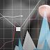 Escalating Trade Tensions Set Tone for Capital Markets