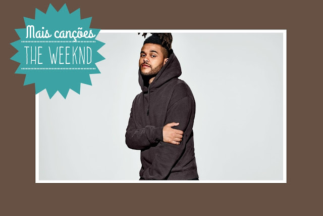 http://letrasmusicaspt.blogspot.pt/search?q=THE+WEEKND