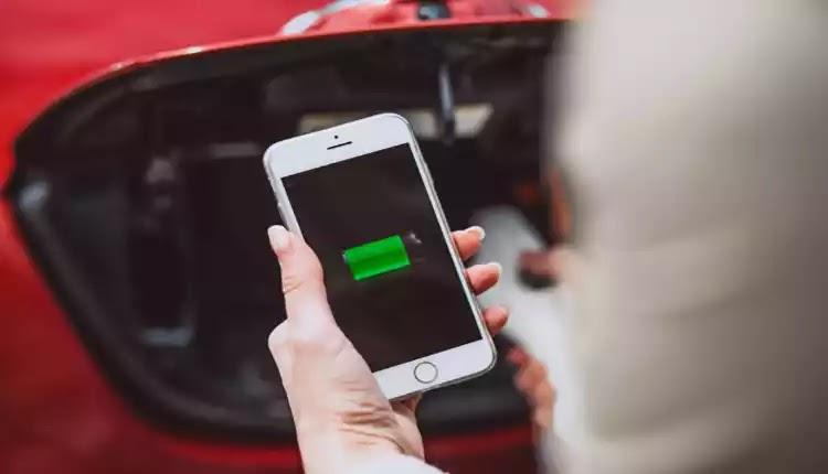أسباب شائعة لنفاذ بطارية الهاتف المحمول بسرعة وكيفية التغلب عليها