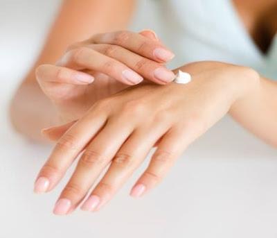 beauty-tips-of-moisturization
