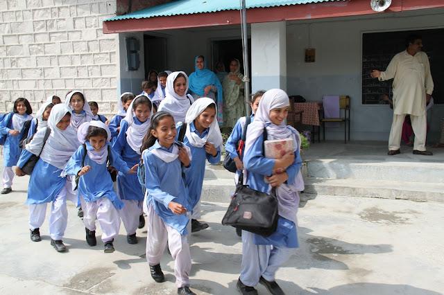 Pakistan news Schools may open again in September, Provincial education ministers said that schools should reopen in the country in September