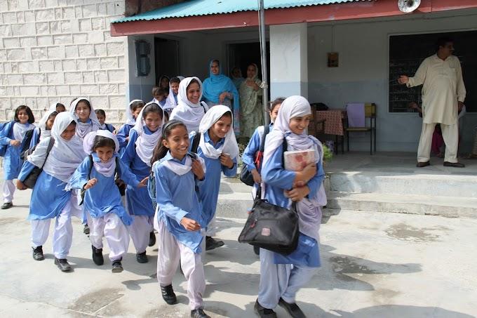 Pakistan news: Schools may open again in September