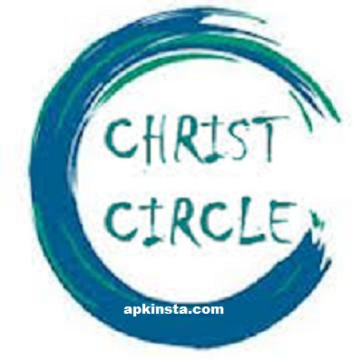 Christ-Circle-apk-for-android
