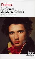 http://exulire.blogspot.fr/2015/09/le-comte-de-monte-cristo-tome-1_3.html