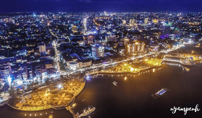 4 Fakta Unik Tentang Makassar