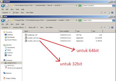 Cara Mengatasi Xinput1_3.dll Is Missing