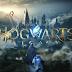 Game RPG de mundo aberto de Harry Potter é oficialmente anunciado
