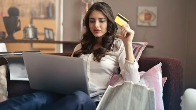 Online Alışveriş Nedir?
