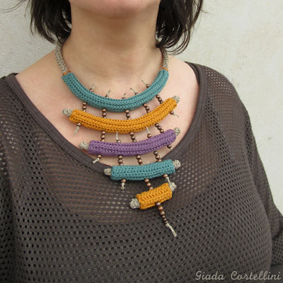 https://www.etsy.com/listing/272001210/crochet-necklacetribal-necklacestatement?ref=shop_home_feat_1