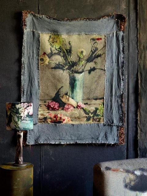Martyn Thompson Studio