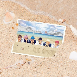 Download MP3, MV, Video, NCT DREAM – We Young