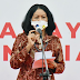 Sekjen Kominfo: Pejabat Fungsional Harus Bekerja Cepat, Adaptif dan Inovatif