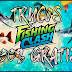 ASOMBROSO JUEGO DE PESCA DEPORTIVA - ((Fishing Clash: Juegos de pesca. 3D Simulador.)) GRATIS (ULTIMA VERSION FULL PREMIUM PARA ANDROID)