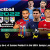 eFOOTBALL 2022 PPSSPP ANDROID ATUALIZADO