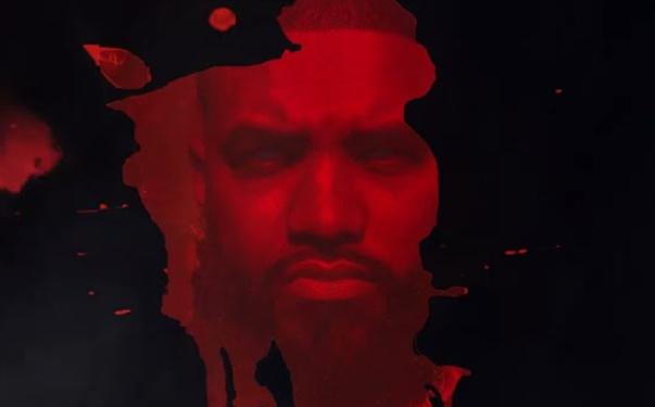 Back In Blood (Remix) Lyrics - Joyner Lucas