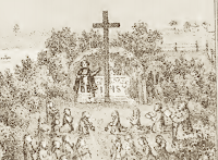 American Thanksgiving: Catholic Devotion and Liturgy