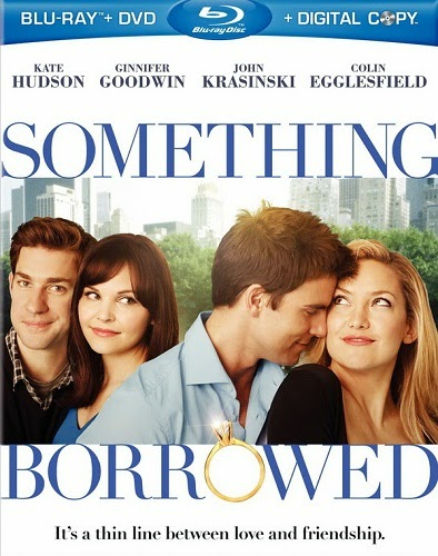 something borrowed 2011 ταινιες online seires oipeirates greek subs