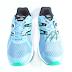 TDD058 Sepatu Pria-Sepatu Lari- Running Shoes-Sepatu Specs  100% Original