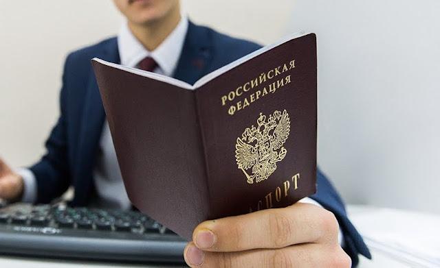 Rusia establece un régimen sin visado con Sudamérica