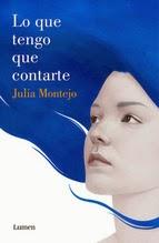 http://lecturasmaite.blogspot.com.es/2015/05/novedades-mayo-lo-que-tengo-que.html