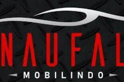 Lowongan Naufal Mobilindo Pekanbaru Desember 2018