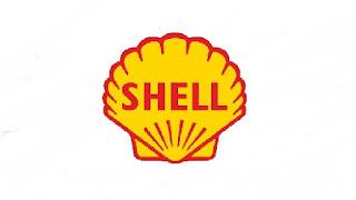 Shell Pakistan Jobs 2021 in Pakistan