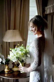 فساتين زفاف رائعة للغاية