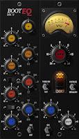 Variety Of Sound BootEQ MK II v 2.1.1 Download