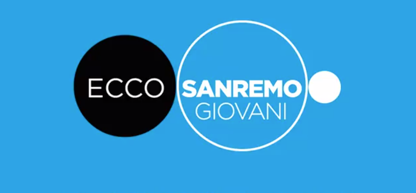 The second episode of Ecco Sanremo Giovani with Luca Barbarossa was aired  tonight with another six hopefuls. The 24 songs and artists were chosen  among ... 84c0c00224