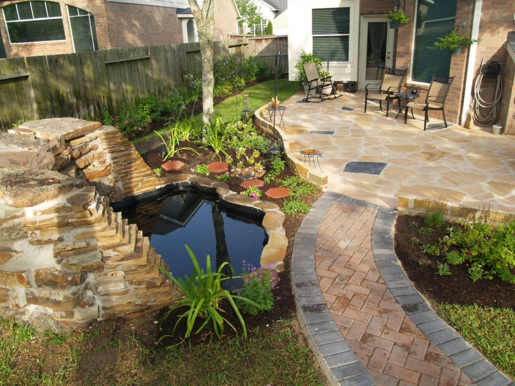 backyard design; backyard design ideas; backyard design ideas on a budget; small backyard design; bacyard ideas; backyard design with pool; backyard design ideas with pool; small backyard design ideas; backyard designs; backyard decorating ideas; small backyard design ideas on a budget; small landscape design; small patio design; small backyard patio design; small backyard pool design; patio design ideas; backyard patio ideas; diy backyard design; diy backyard design ideas; diy ideas for backyard