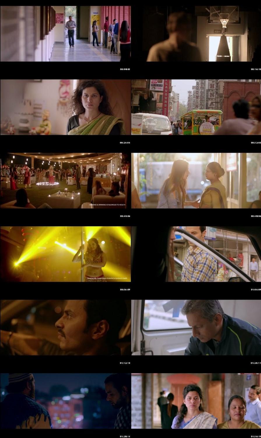 Paharganj 2019 Full Hindi Movie Online Watch