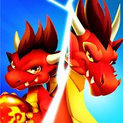 Dragon City Mod Menu APK