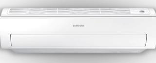 Tips Membeli Ac Conditioner Samsung Terbaik