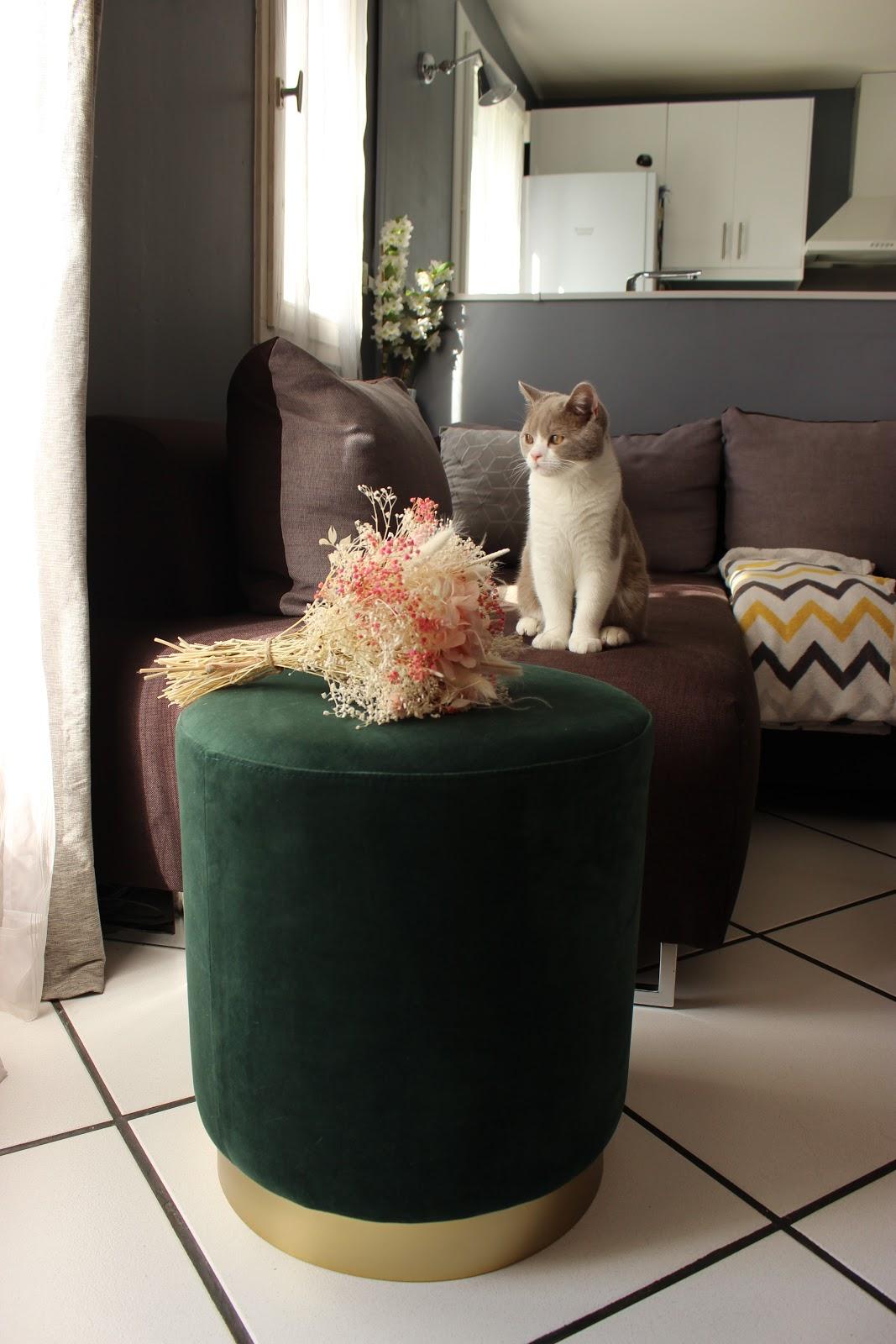 https://www.produitinterieurbrut.com/fauteuils-et-chaises/tabourets/pouf-en-laiton-et-velours-vert-dallas=0642902