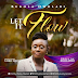 Audio: Bukola Owolabi – Let It Flow And Lyrics