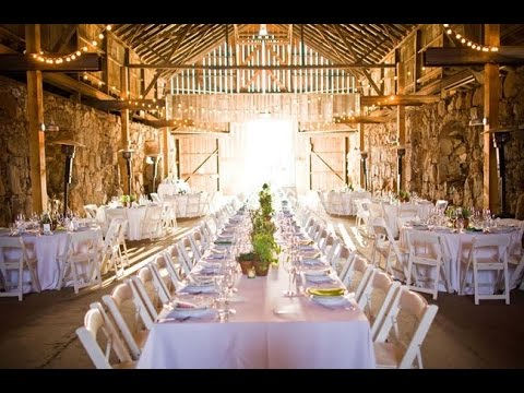 Wedding Venues In Lancaster Pa