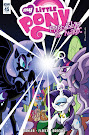 My Little Pony Friendship is Magic #45 Comic Cover Retailer Incentive Variant