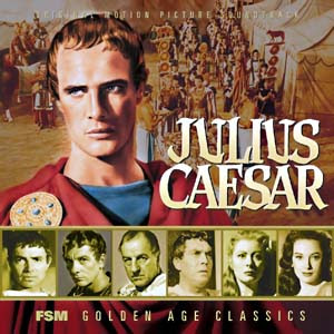 role of supernatural in julius caesar Julius caesar and jesus  did nothing to facilitate a religious bond of some kind between her and julius so caesar was  the role of ptolemy xv caesar,.